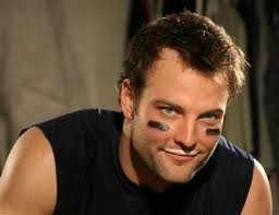 Wes Welker (the man, not the dip)