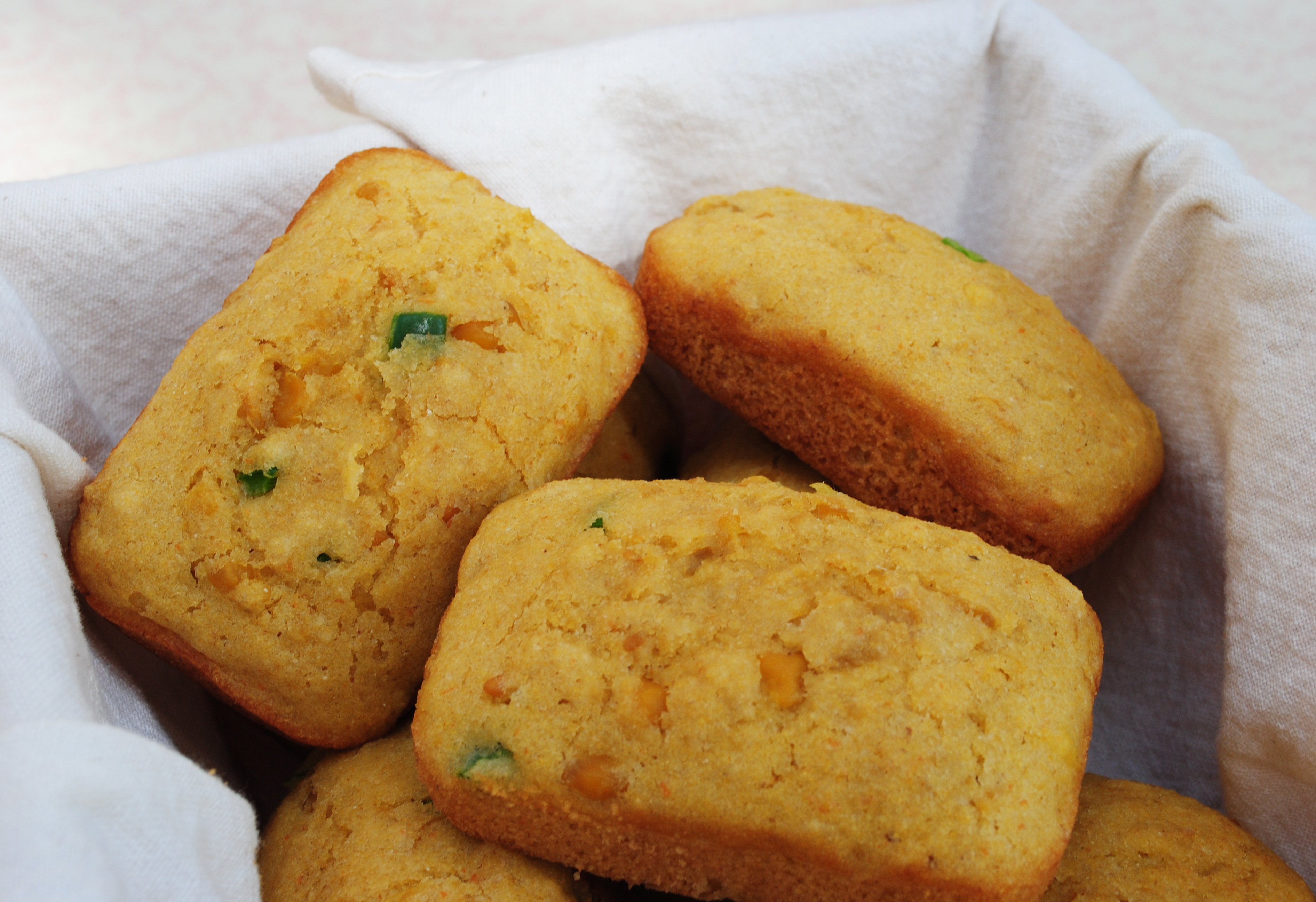 ... is an initiative jalapeno corn bread recipe jalapeno cornbread recipe