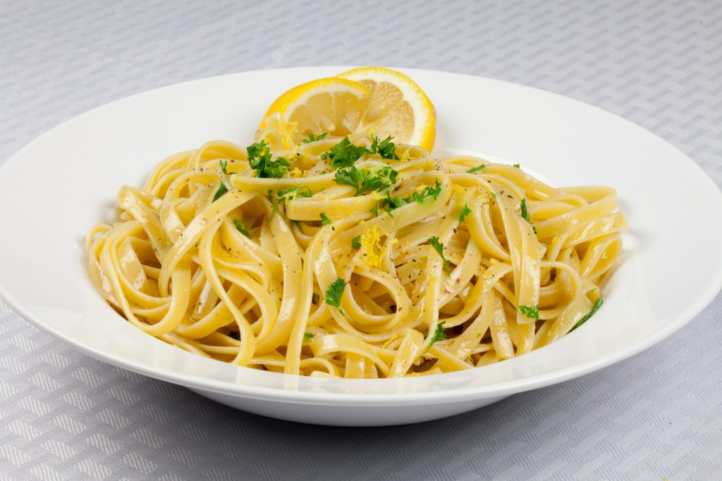 parsley noodles buttery lemon parsley noodles coconut ginger chicken ...