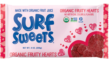 www.surfsweets.com