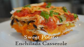 sidebar_enchilada casserole
