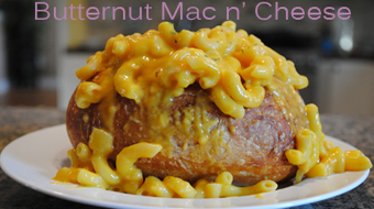 sidebar_mac n cheese