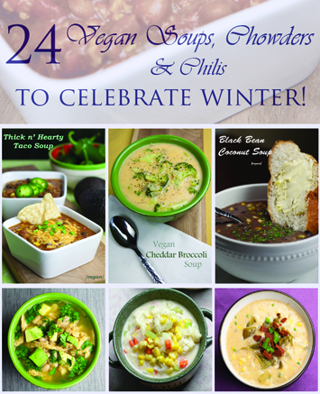 sidebar_soups for winter