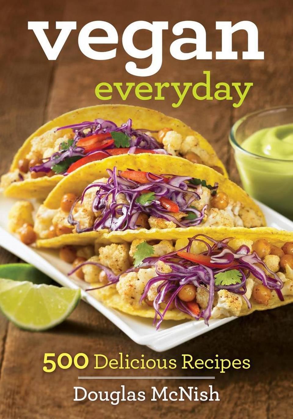 Vegetarian Cookbook Cover : Buddhist noodle bowl vegan everyday giveaway