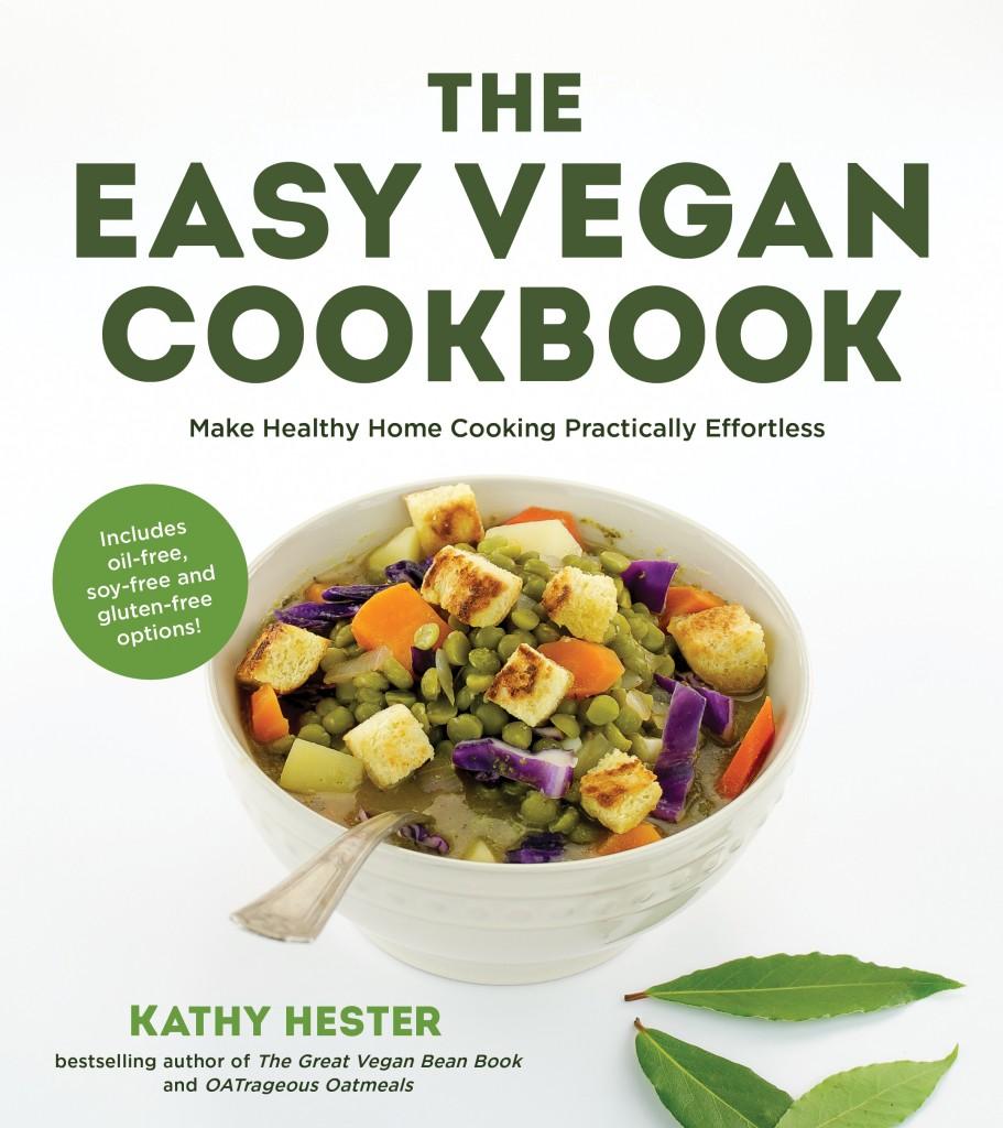 easy-vegan-cover