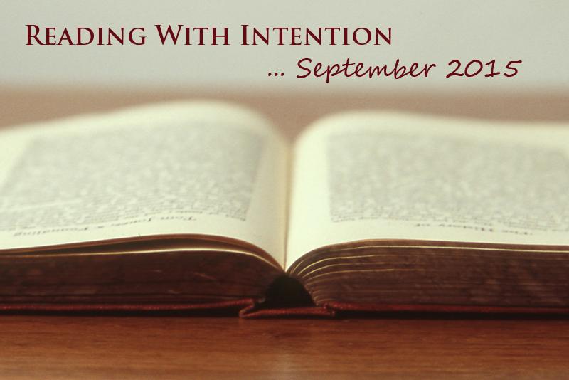 reading september