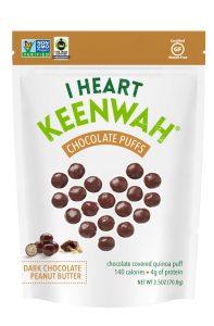 I Heart Keenwah Giveaway