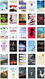 Books I'm enjoying | thatwasvegan.com