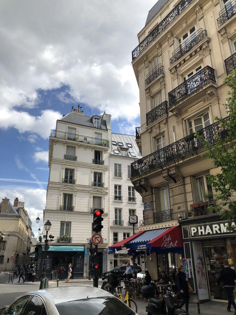 Vegan Adventures in Paris! Food and fun from a plant-based POV | www.thatwasvegan.com